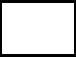 Logo Marién Navarro
